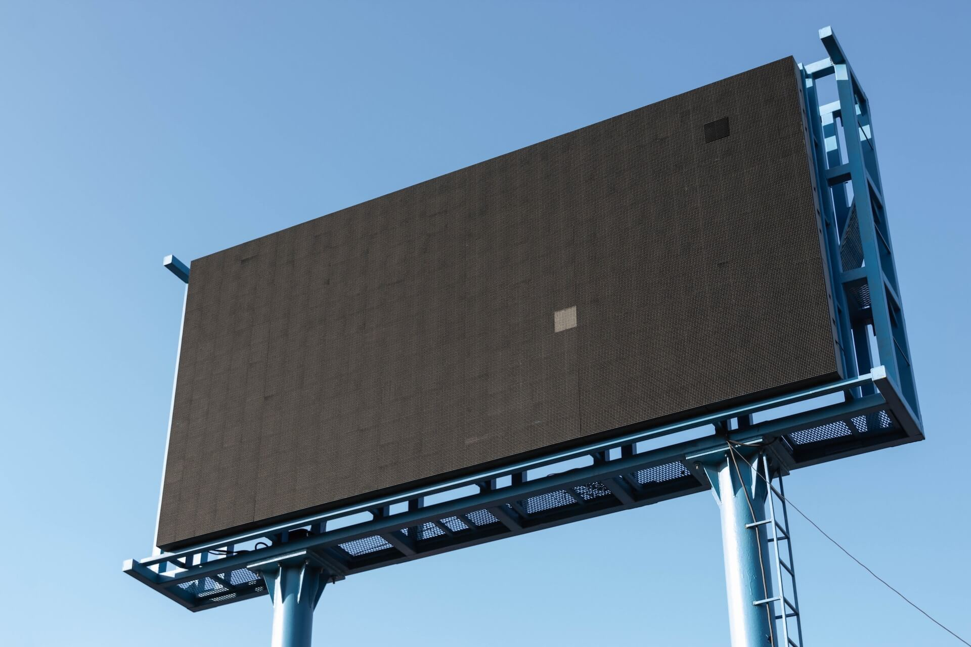 Billboard Advertising – Why It Is Important For Your Business?