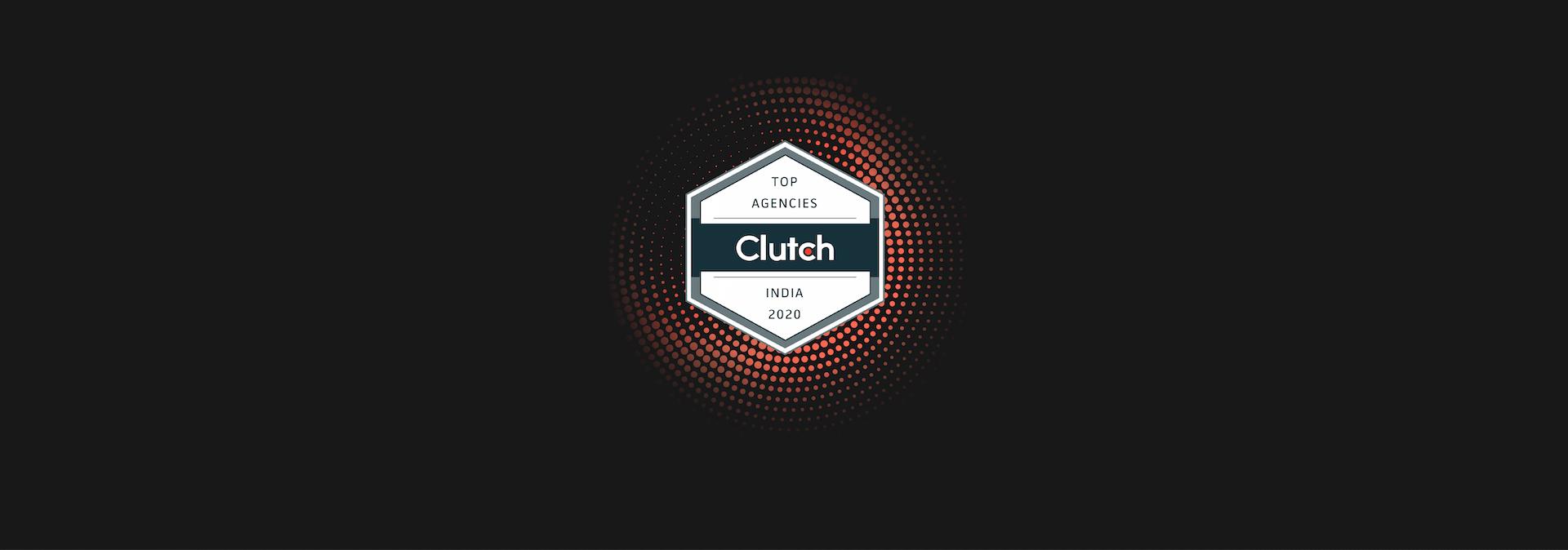 Ingeniouscope Proud to be Named a Leading Clutch Agency for 2020
